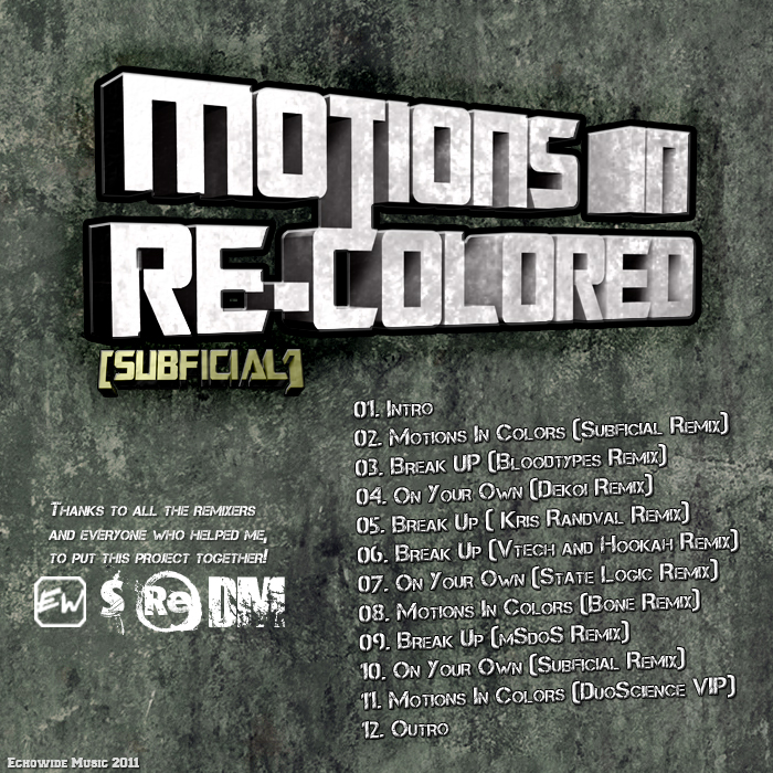 00subficial-motions-in-re-colored-back