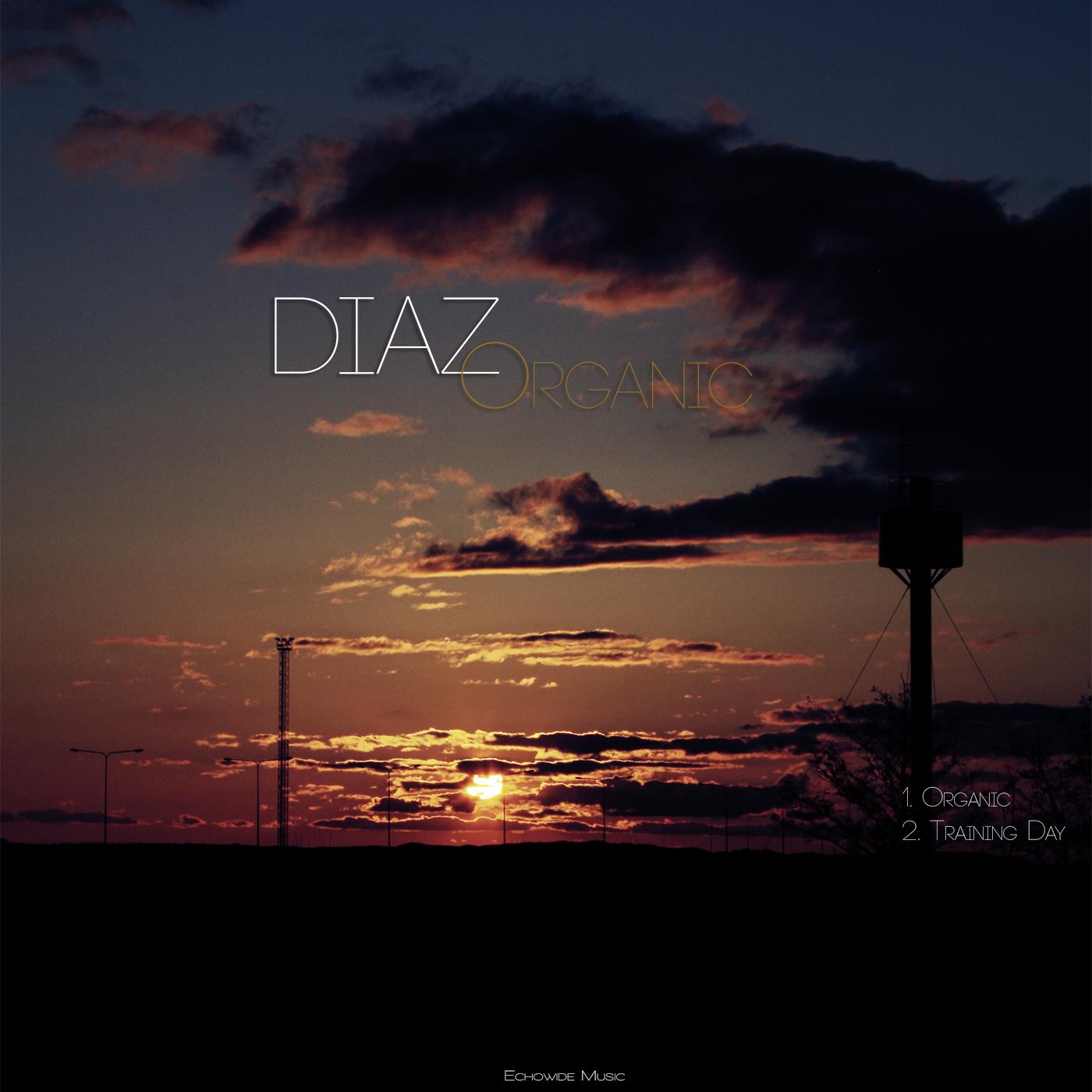 Diazfront.jpg