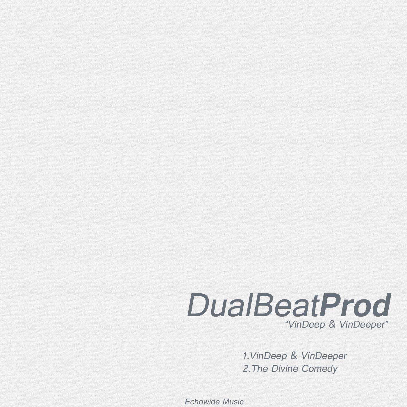 Dualbeatprodfront