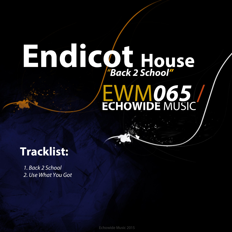Endicot