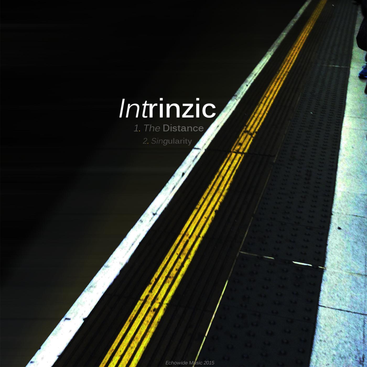 Intrinzic