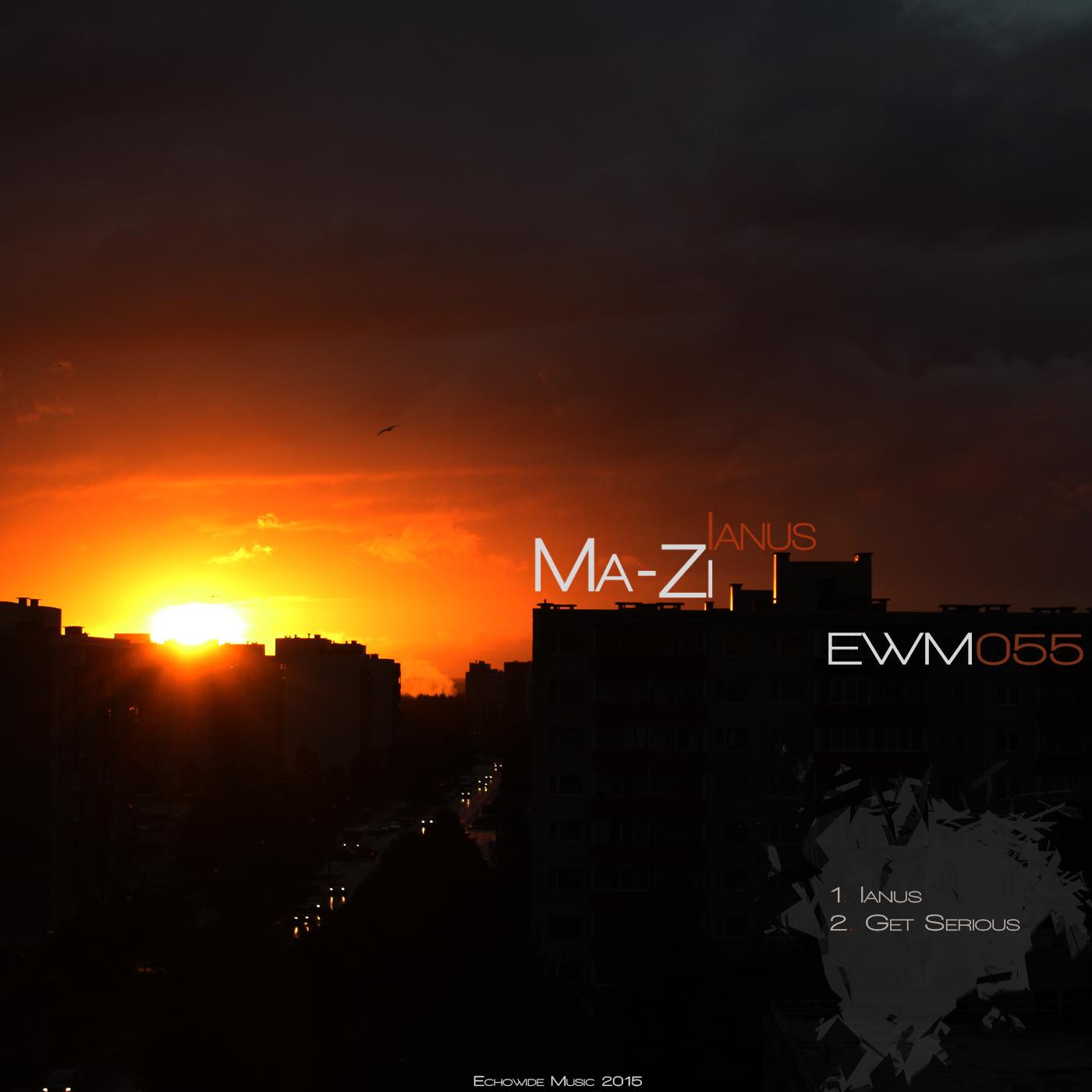 Mazifront.jpg