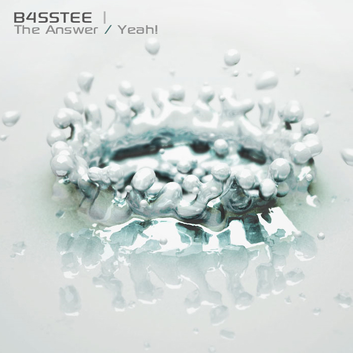 b4sstee-front