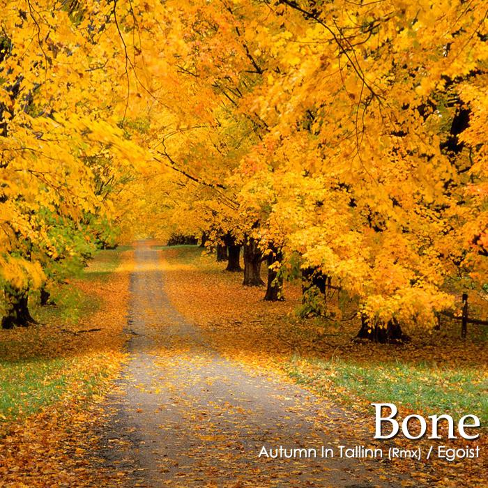 bone-front