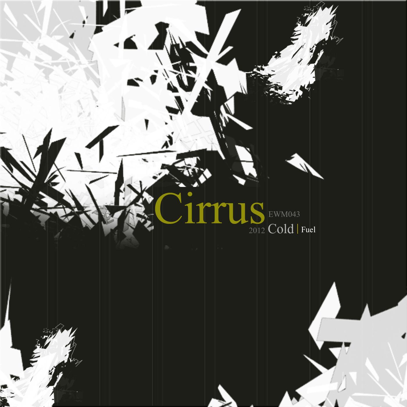 cirrus-front-2012