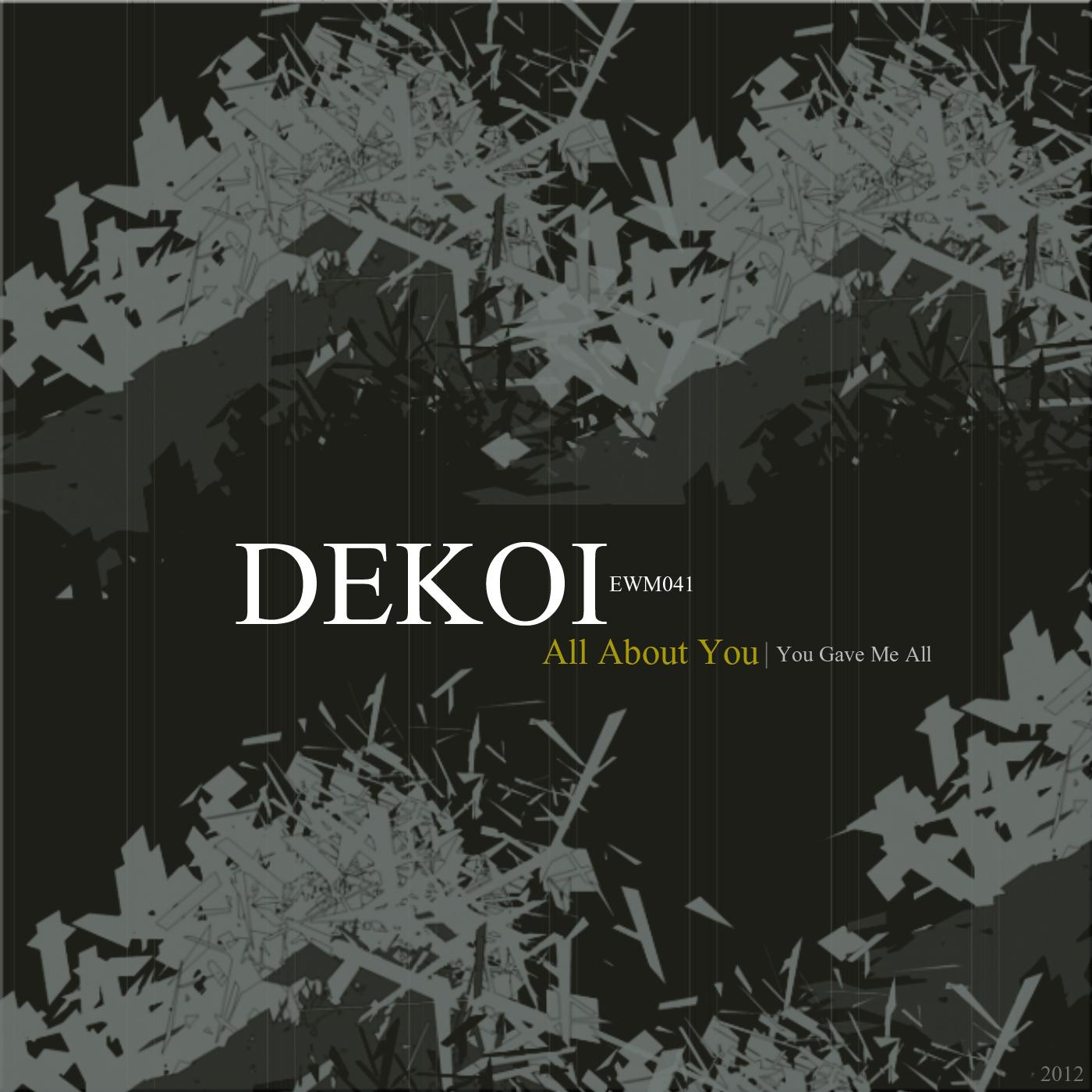 dekoi-2012-front-2