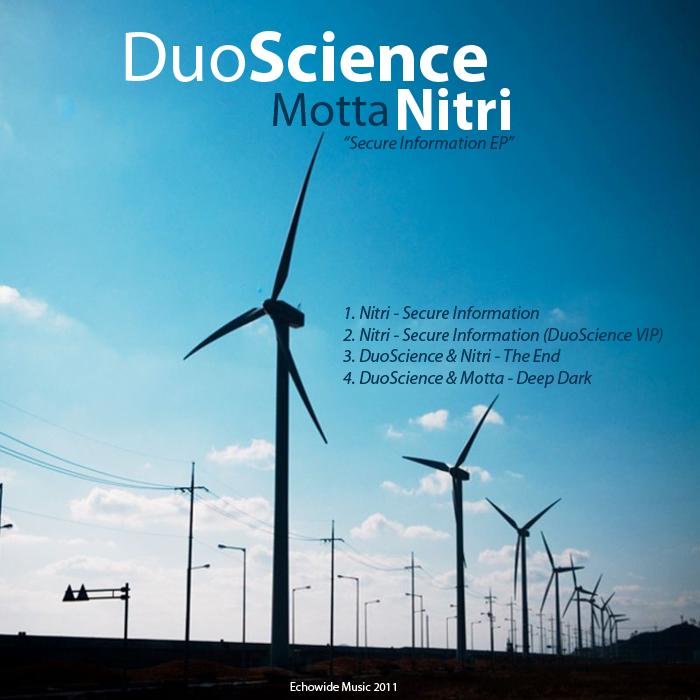 duoscience-nitri-motta