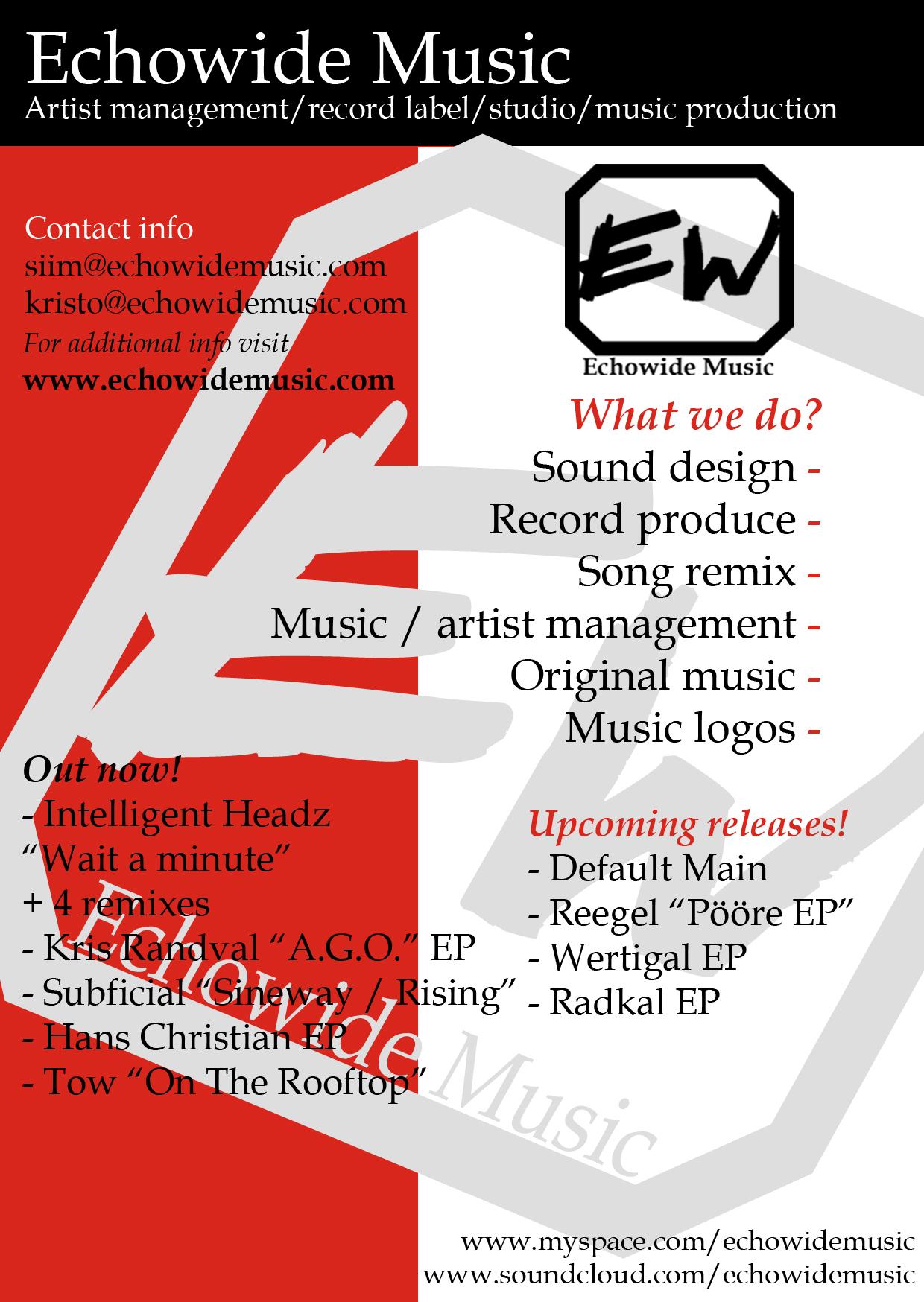 echowidemusic-magazine-booklet-2