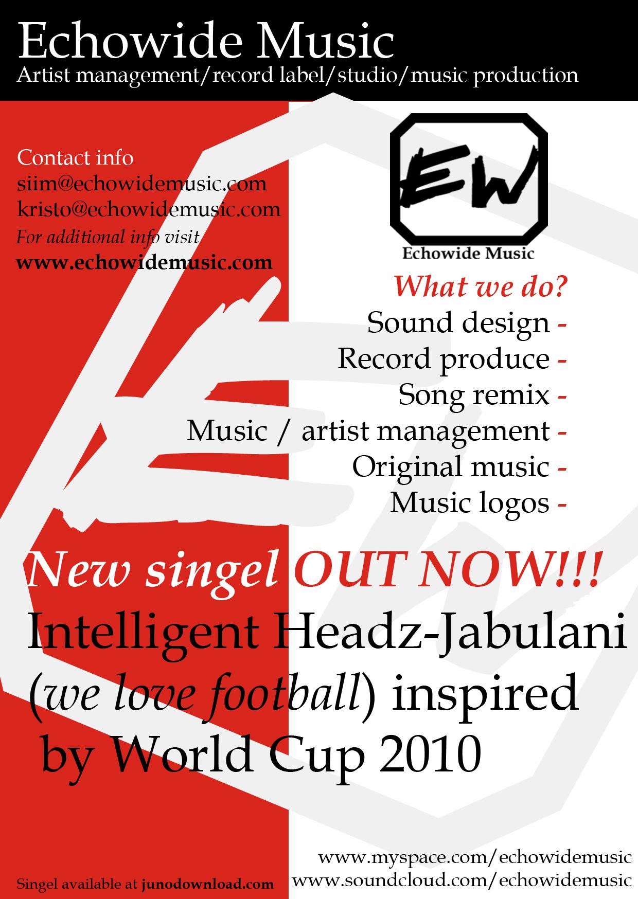 echowidemusic-magazine-booklet-jabulani