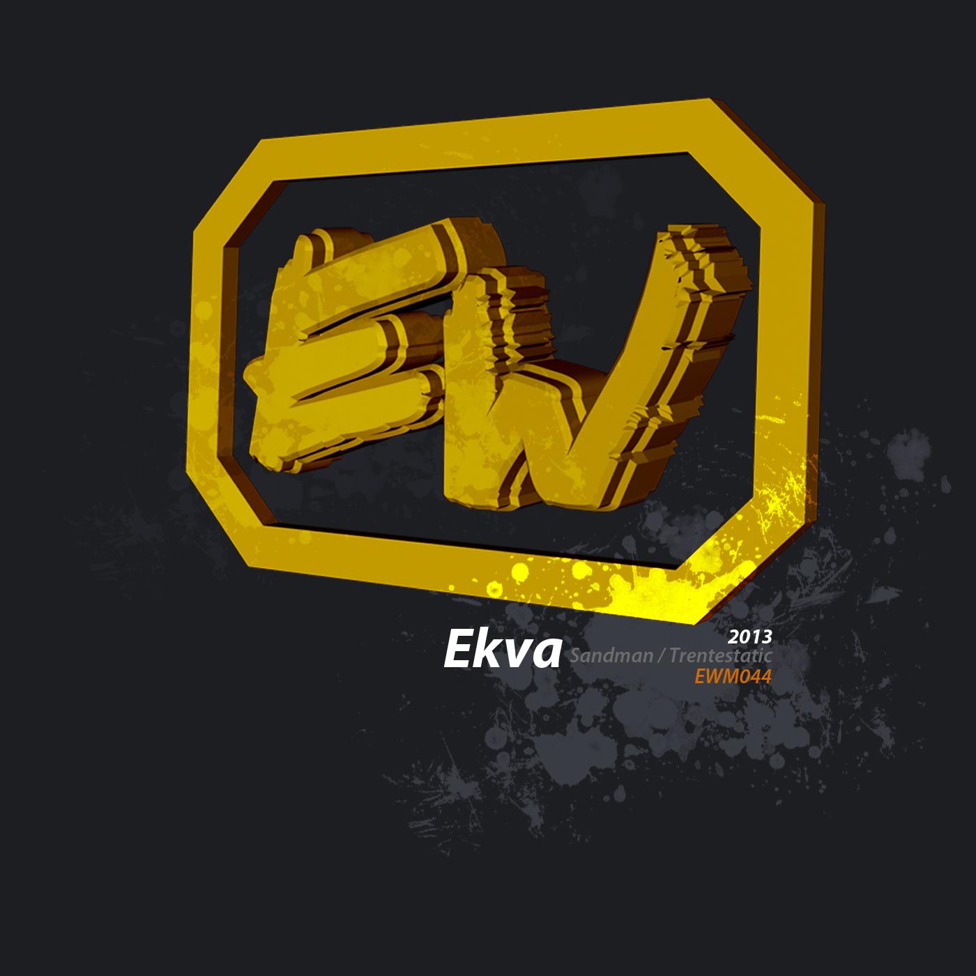 ekva-2012-cover