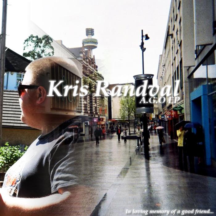 krisrandvalewm002frontcover