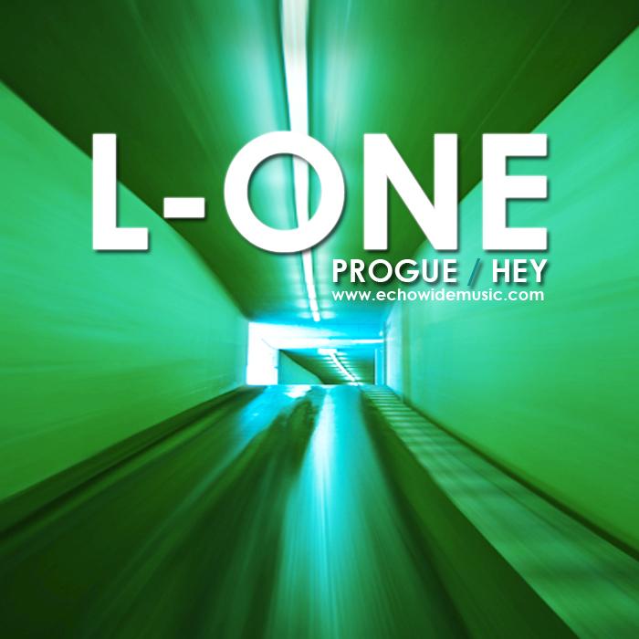 l-oneback