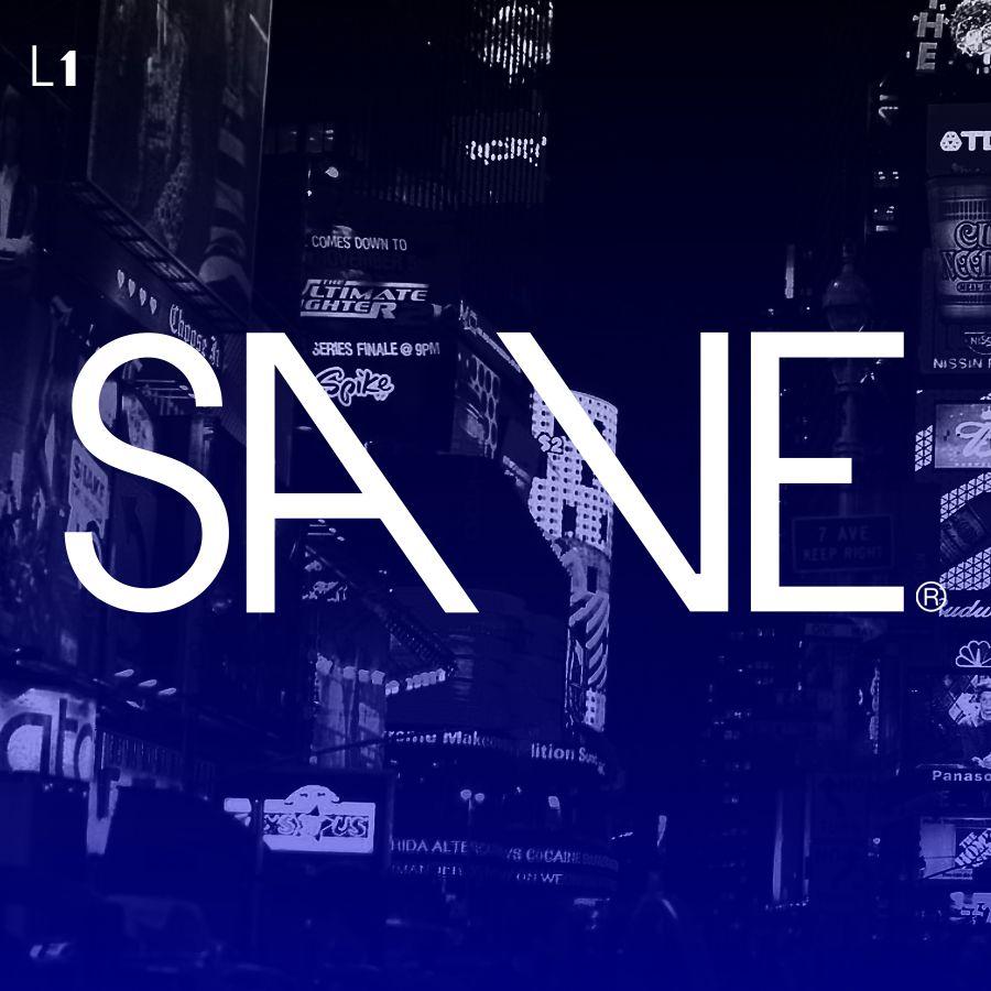 l1-save-ep-2012-art-001
