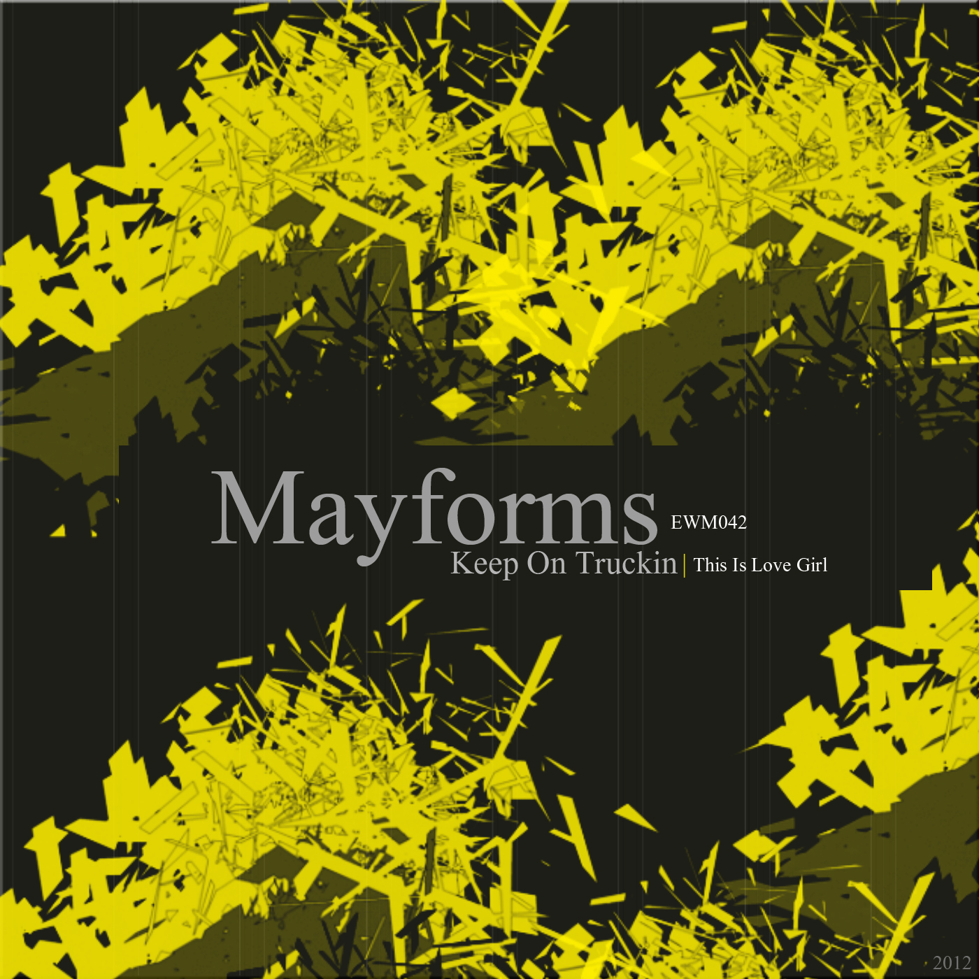 mayforms-2012-front
