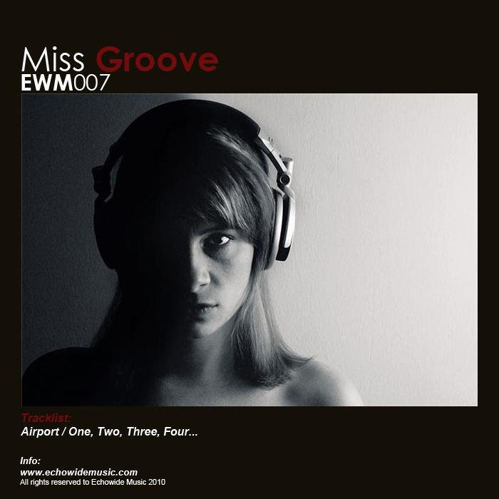 missgrooveback