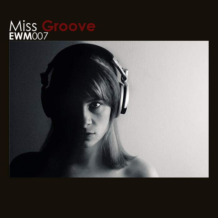 missgroovefront