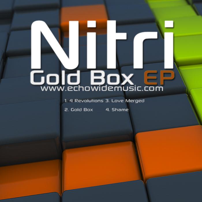 nitri-ep-back