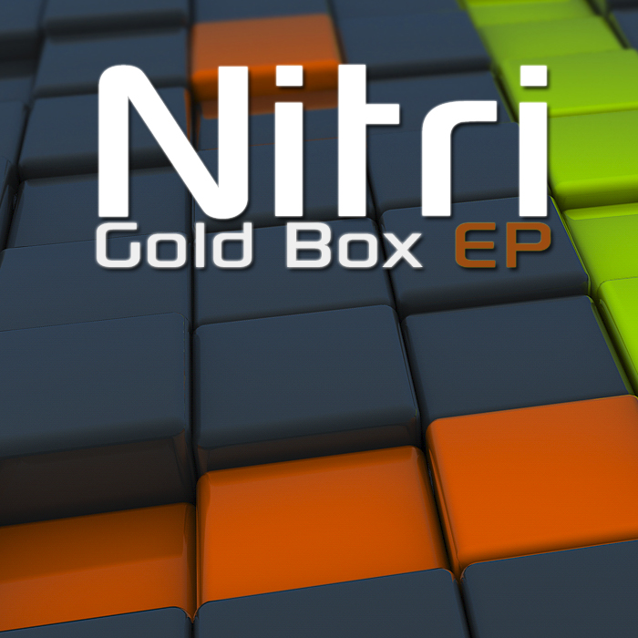 nitri-ep-front