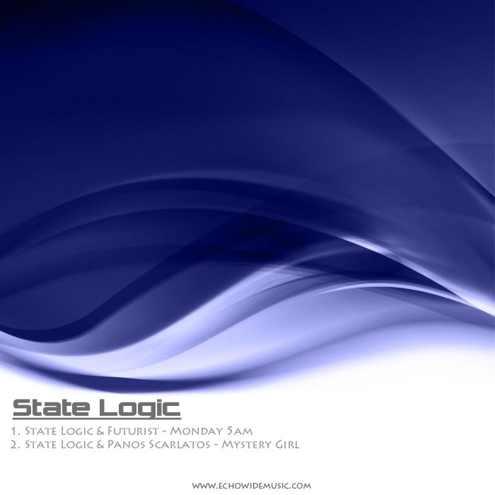 statelogic-back