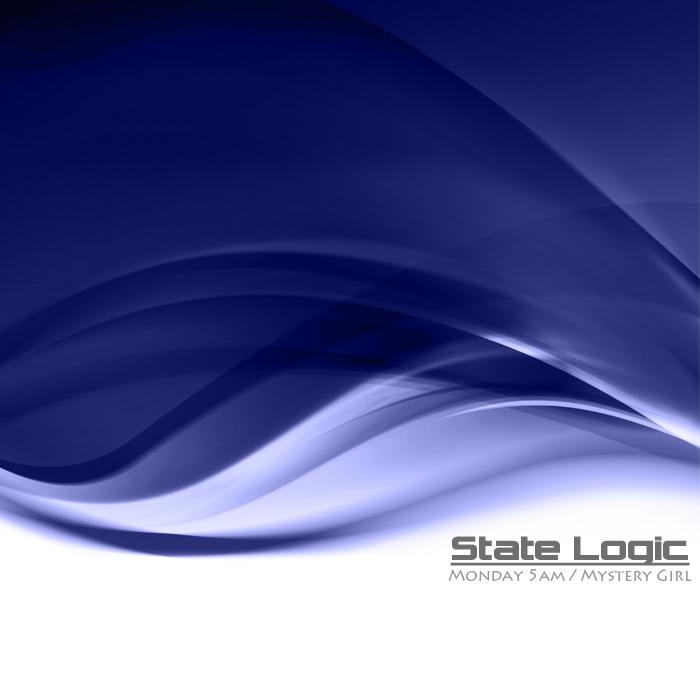 statelogic-front