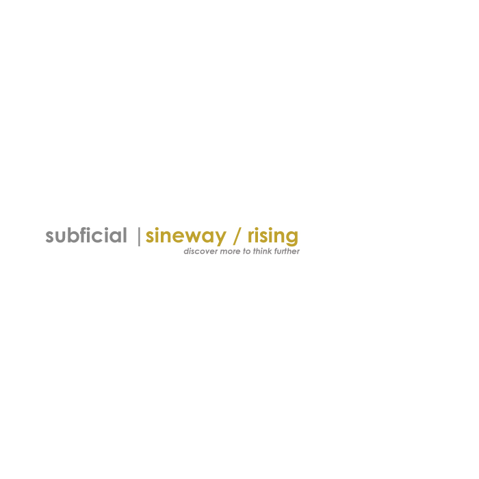 subficialewm003coverfront