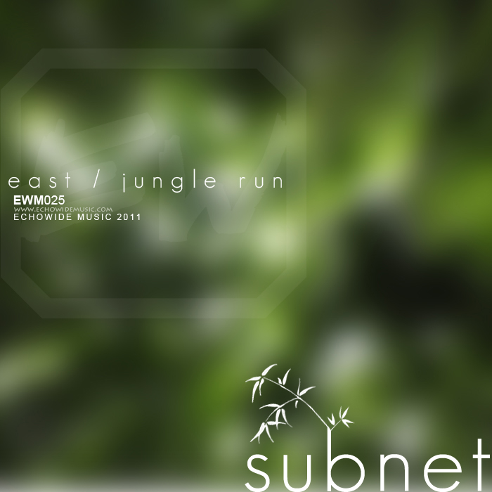 subnetback
