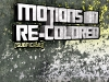 00subficial-motions-in-re-colored