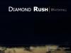 Diamondfrontwaterfall.jpg