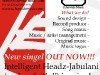 echowidemusic-magazine-booklet-jabulani