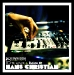 hans-christian-front-cover-ewm004