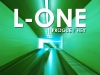 l-onefront