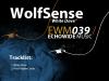 wolfsense-cover