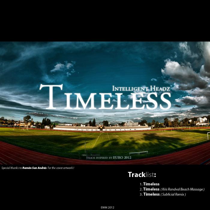 timeless-back-cover