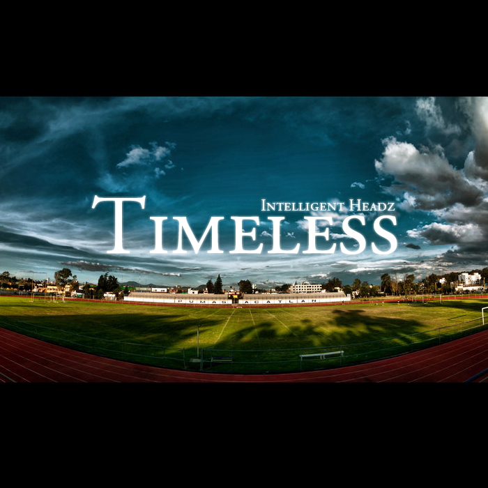 timeless-front