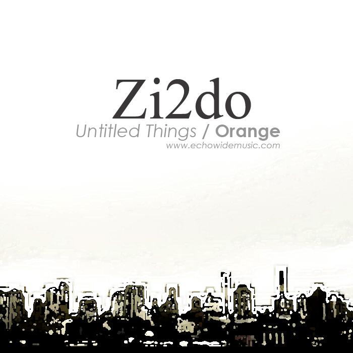 zi2doback