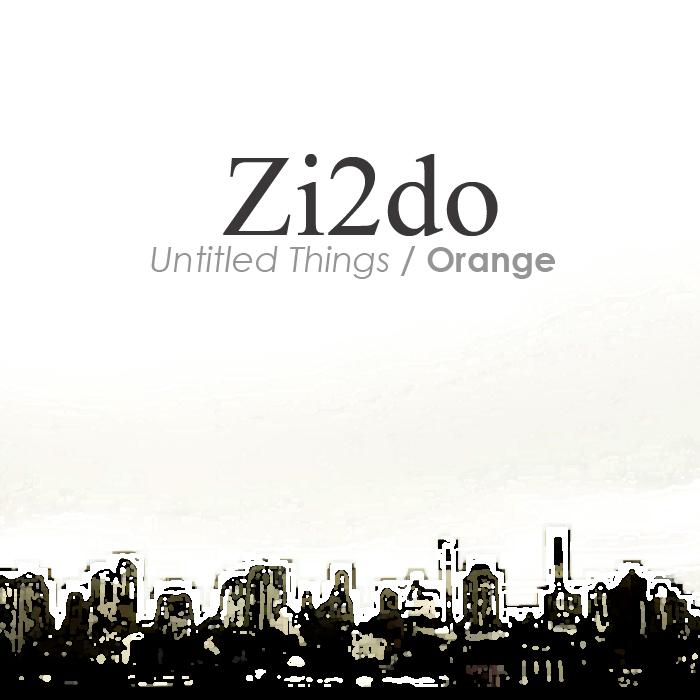 zi2dofront