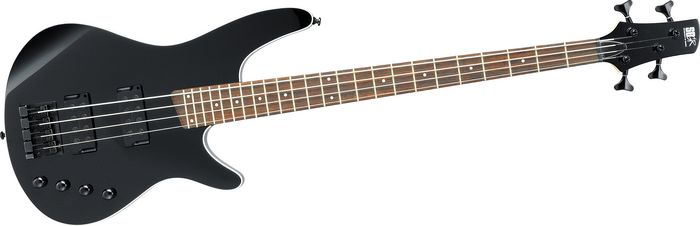 ibanez-srx2ex1-4-strings