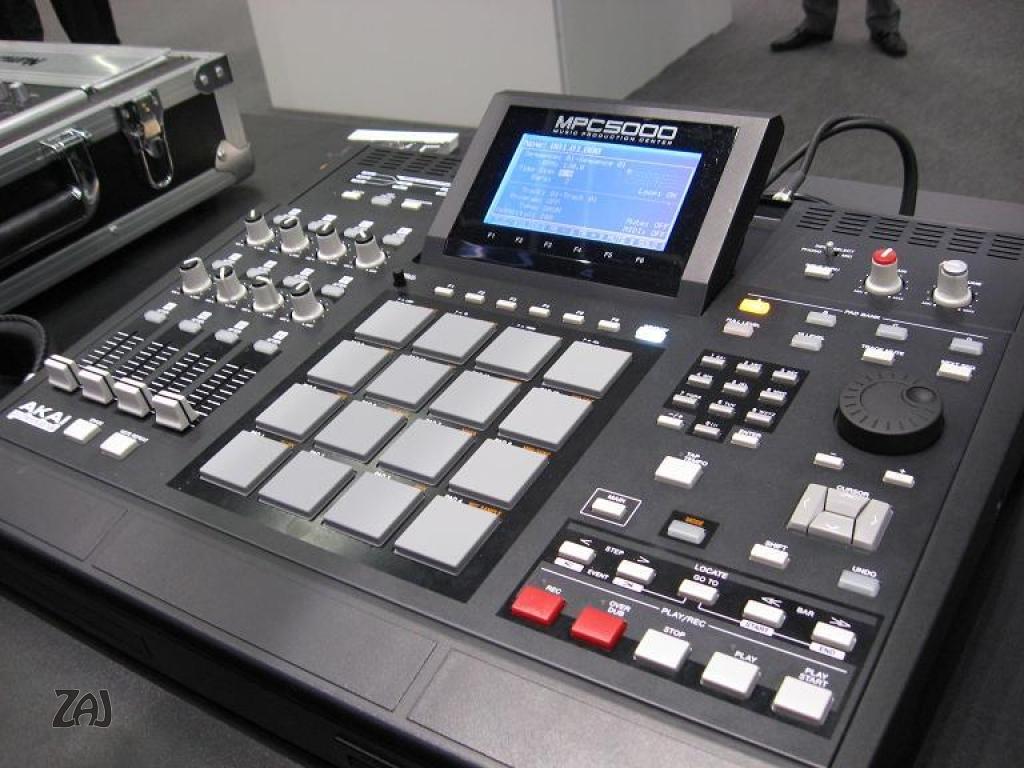 mpc_5000