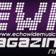 "Hey everybody! Our new project ""Echowide Music Magazine"" is now live and ready to use! We got lots of new information and interesting things in there, so dont forget to […]"