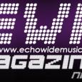 "EWM Magazine Nr3 main subjects: Interview "" Dave Storm"" / EWM Magazine recommends: Native Instruments ""Razor"" / Interview ""Tiiu Kiik / in wonderful-mystery world"""