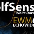 Echowide Music's new release is out now in all major e-shops: Junodownload.com, Amazon.com, Play.com, Beatport.com, Djshop.de