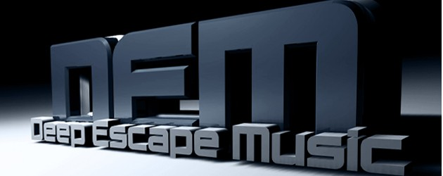 New sub-label for Echowide Music is here!