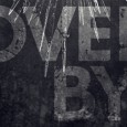 """Coverk X Byte """"Let It Out / Heavy Fire"""" is out now!"""