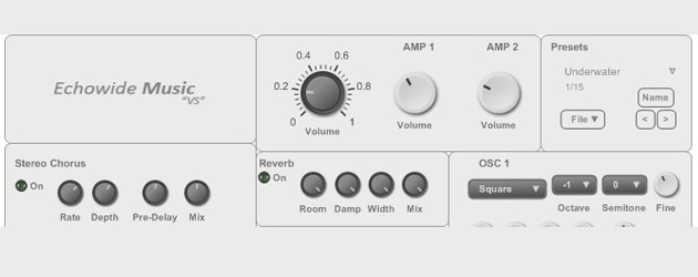 Here it is, buy now and check it out! Also big thanks to everybody who helped to test this VST out and gave some feedback about it, big up!