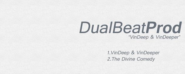 dualbeatprod